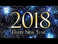 Download Lagu ♫ DJ MiSa - Welcome To 2018!★Hits Of 2018 Vol.12★🔥Best Arabic House Music🔥♫ *HD 1080p* Mp3 Free