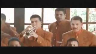video y letra de Ya No Volveras por La Arrolladora Banda El Limon