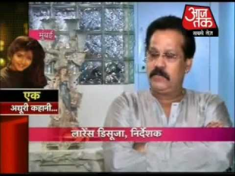 Video Divya's parents & others on AAJ TAK News (2) - Part 2 download in MP3, 3GP, MP4, WEBM, AVI, FLV January 2017