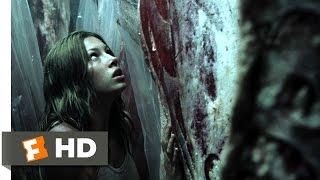 The Texas Chainsaw Massacre (4/5) Movie CLIP - Slaughterhouse (2003) HD