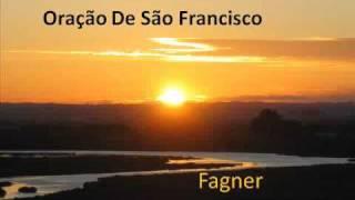 SÃO FRANCISCO ROGAI POR NÓS!