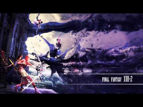 Tekst piosenki Masashi Hamauzu - Warrior Goddess po polsku