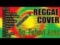 Download Lagu KOMPILASI MUSIK REGGAE COVER  BY FAHMI AZIZ Mp3 Free