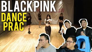 As if it's your last블랙핑크 - 마지막처럼 dance practice!---------------------------------------------FOLLOW US FOR UPDATES! ♥ Our Facebook - https://www.facebook.com/KM0MENTS♥ Our Instagram - https://instagram.com/KMomentsYT/♥ Our Twitter - https://twitter.com/KMomentsYT---------------------------------------------Secondary accounts for videos that are unavailable! =Our Dailymotion - http://www.dailymotion.com/KMomentsOur Vimeo - https://vimeo.com/user50015300---------------------------------------------Intro/Outro tracks - KM Josh & F3XLogo - KM GabeChannel art - Vinh Nguyen
