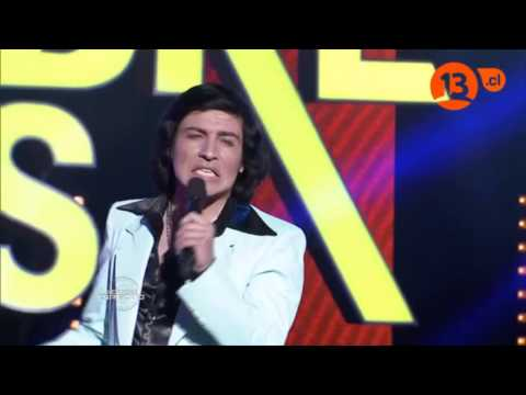 Camilo sesto piel de angel lyrics