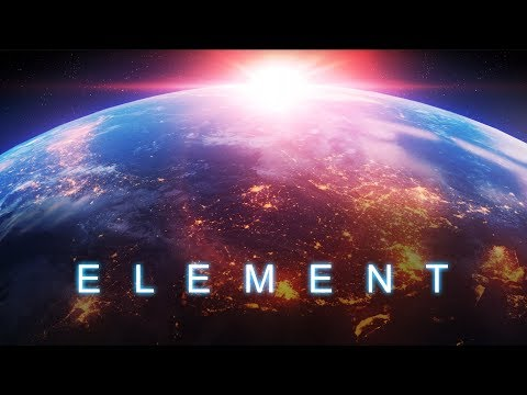 """1 HOUR """"ELEMENTAL"""" COLOSSAL MEGA EPIC MIX - THE POWER OF EPIC MUSIC - Grand Collection"""