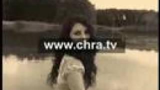 Chra Music 3