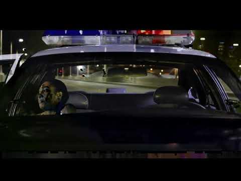 Chris Brown, Tyga - Ayo (Official Video) duule HD 2020