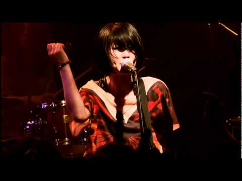 flip - 公式HP http://www.flip-4.com/index.html LOVE TOXiCiTY【初回生産限定盤】Sony Music SHOP http://www.sonymusicshop.jp/m/item/itemShw.php?associate=SMO&cd=DFCL000002014.