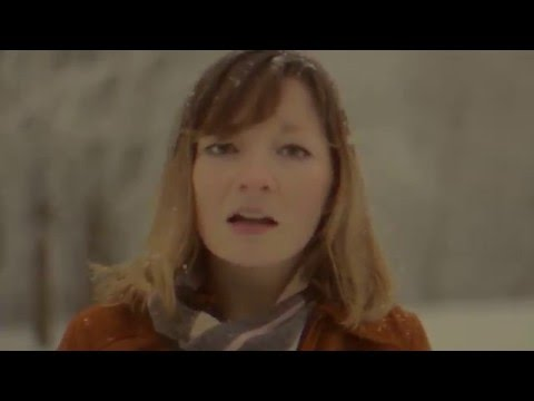 Check out Glasgow native Martha Ffion's video for 'Wallflower' [405 Premiere]