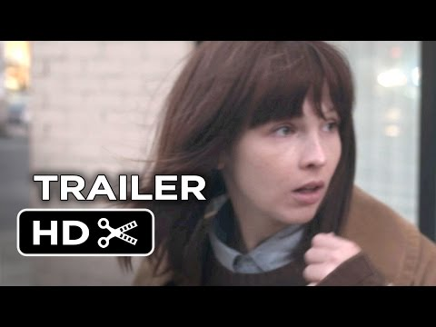 Lily Official Trailer 1 (2014) - Drama Movie HD