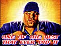 Big Pun- How we roll '98