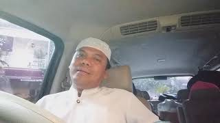 Video REZIM MENANG GUSNUR STRES ? JOKOWI UMROH MP3, 3GP, MP4, WEBM, AVI, FLV April 2019