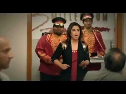 Farah Khan - Other Search Keywords: Dil Jamping Japaang Jampak Jampak Dil Jumping Japaanga Jampak Jampak Dil Jamping Zapaak Jumpak Jumpak Dil Jumping Zpaak Jumpak Jumpak.