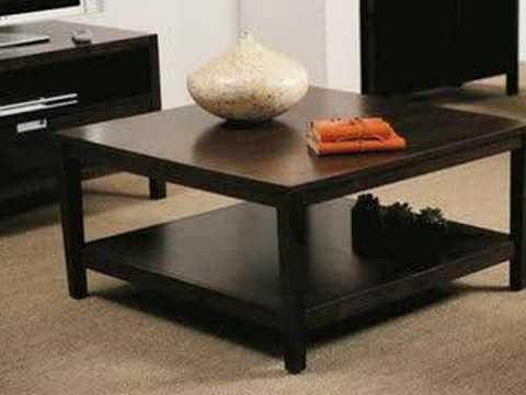 Furniture Spain, Furniture in Spain, Furniture Spain