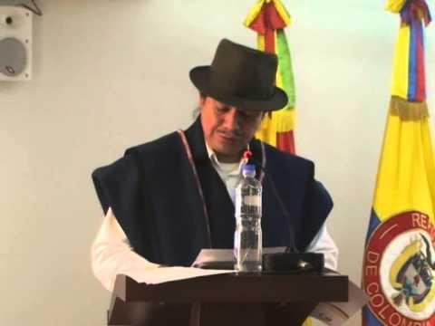 Pedro de la Cruz