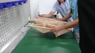 3. Design Research in China: Tianjin