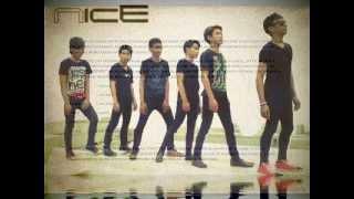 Download lagu Nice Band Ku Butuh Cinta Mp3