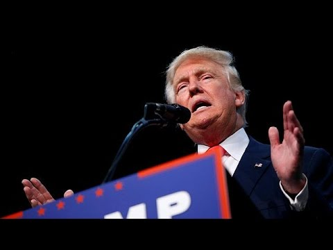 ΗΠΑ: Αναταραχή στο Ρεπουμπλικανικό Κόμμα για την υποψηφιότητα Τραμπ