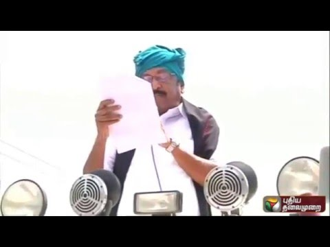 Kitchen-Cabinet-25-04-2016-Puthiyathalaimurai-TV