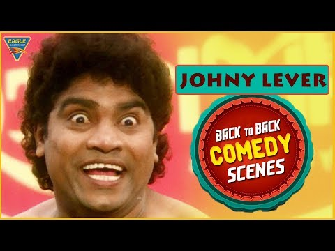 Funny movies - Johnny Lever  Bollywood Comedy Movies  Best Funny Scene  Best Comedy  Hindi Comedy  Comedy Club