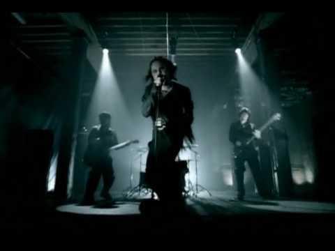 Tekst piosenki The Rasmus - Guilty po polsku