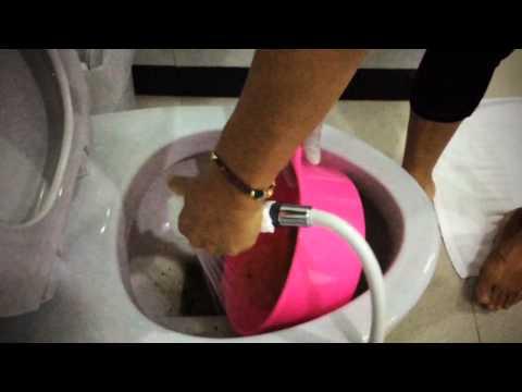 การล้างพิษตับและถุงน้ำ - มหัศจรรย์ของการล้างพิษตับและถุงน้ำดี ที่โรงแรมเนียร์วาน่าดีท็อกซ์ฮีลลิ่งเซ็นเตอร์...