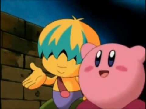 Video Kirby  Right Back at Ya!  Episode 96  air ride in style part 1 download in MP3, 3GP, MP4, WEBM, AVI, FLV January 2017