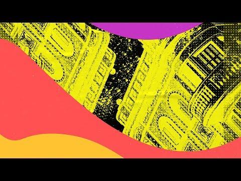 Borgeous & Zack Martino - Make Me Yours (ELESTEE Remix)
