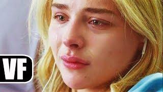 Nonton BRAIN ON FIRE Bande Annonce VF (Netflix 2018) Chloë Grace Moretz Film Subtitle Indonesia Streaming Movie Download