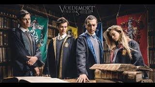 Nonton                                                                 Voldemort  Origins Of The Heir  Rus  Alexfilm  Film Subtitle Indonesia Streaming Movie Download