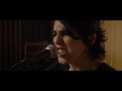 Laetitia Sheriff - We Are You
