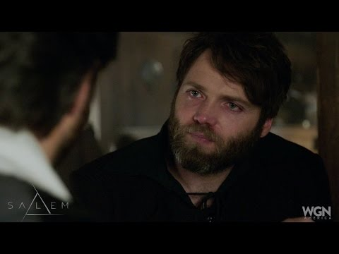 Salem 2.04 (Clip ' Cotton and Dr. Samuel Wainwright')