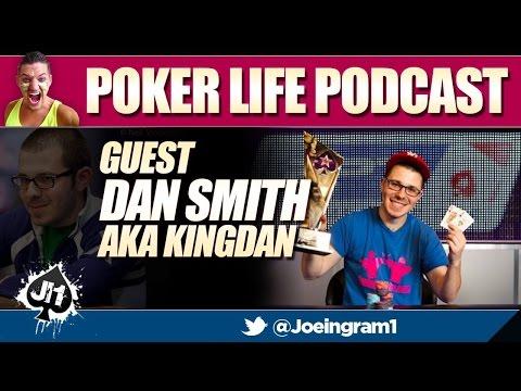 poker rangliste österreich