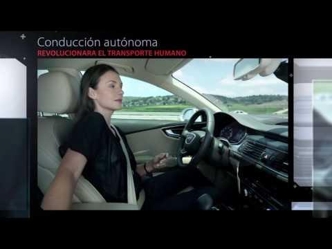 Pointer continúa mejorando la Seguridad Vial con nuevas tecnologías