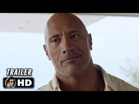 BALLERS Season 5 Official Trailer (HD) Dwayne Johnson