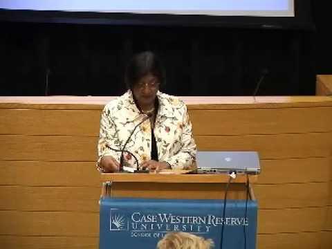 Women  's Rights in der Human Rights System: die Vergangenheit, Gegenwart und Zukunft