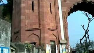 Darbhanga India  city pictures gallery : My Darbhanga city & its Fort, Bihar, INDIA : Trip ( Ashish Rai )