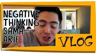 Video Negative Thinking sama Pacar - Vlogritte #22 MP3, 3GP, MP4, WEBM, AVI, FLV Mei 2018