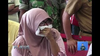 Video Kronologi Pesawat Lion Air JT 610 Jatuh di Tanjung Karawang - Fokus MP3, 3GP, MP4, WEBM, AVI, FLV Januari 2019