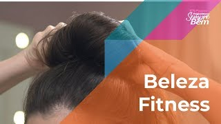 Beleza Express - Beleza Fitness