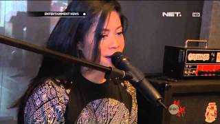 Video Iwan Fals & Kikan gelar konser amal di Jepang MP3, 3GP, MP4, WEBM, AVI, FLV Desember 2017