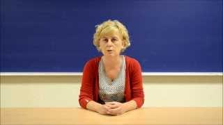 Umh1836 Reporterismo E Investigación Periodística. Examen Febrero 2012-13