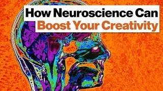 Hits and Misses: How Neuroscience Can Boost Your Creativity | David Eagleman