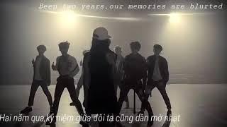 I'm Not Her   Clara Mae [Vkook] [BTS Music] Tôi không phải cô ấy...