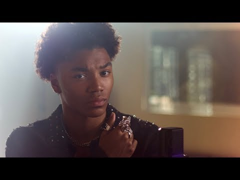 DRAKE Ft. Michael Jackson - Don't Matter To Me | Josh Levi, KHS Cover
