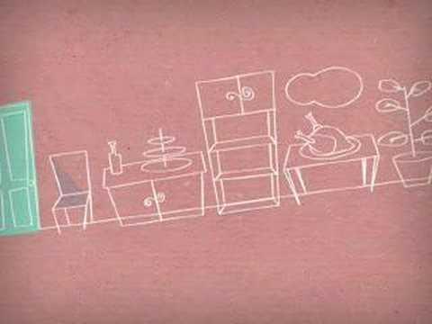 Vídeos Educativos.,Vídeos:La tabla del uno