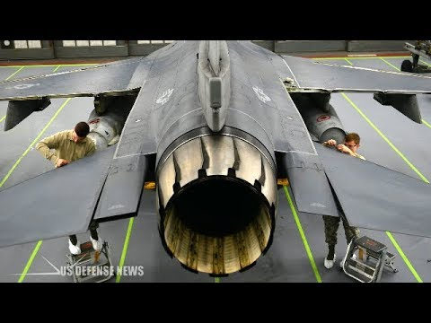 Lockheed Martin has received a...