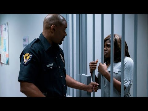 """Tyler Perry's If Loving You Is Wrong 