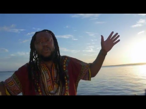 Duane Stephenson - Jah Reigns (Official HD Video)